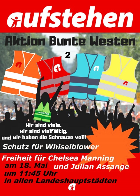 Aktion-Bunte-Westen 2- Whiselblower 30 %.jpg
